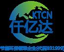 北京仟jrs直播新网址科技股份有限公司