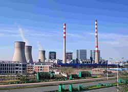 天津第一炼铁厂风机变频jrs直播新网址项目年节省电量达150万KWH
