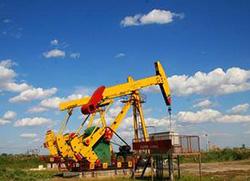 合同能源管理(EMC)变频器在油田注水系统变频节能改造成功案例