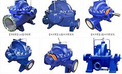 水泵变频节能改造专家——仟亿达